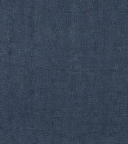 Mistic 603 blue