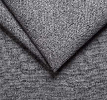 Linea 18 grey