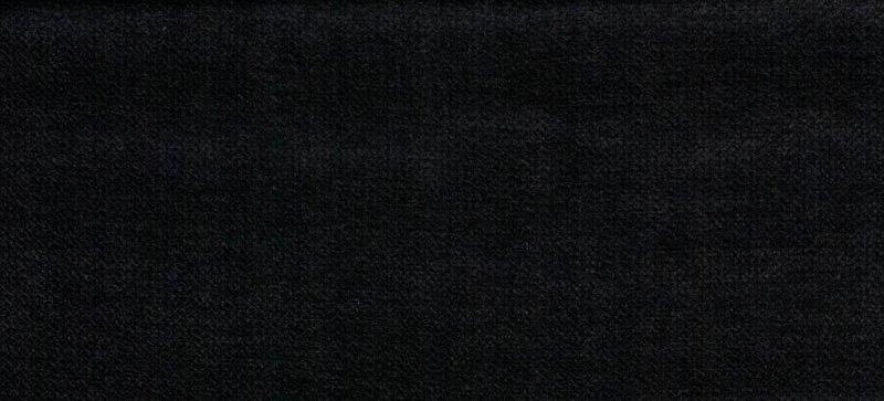 aston 20 black