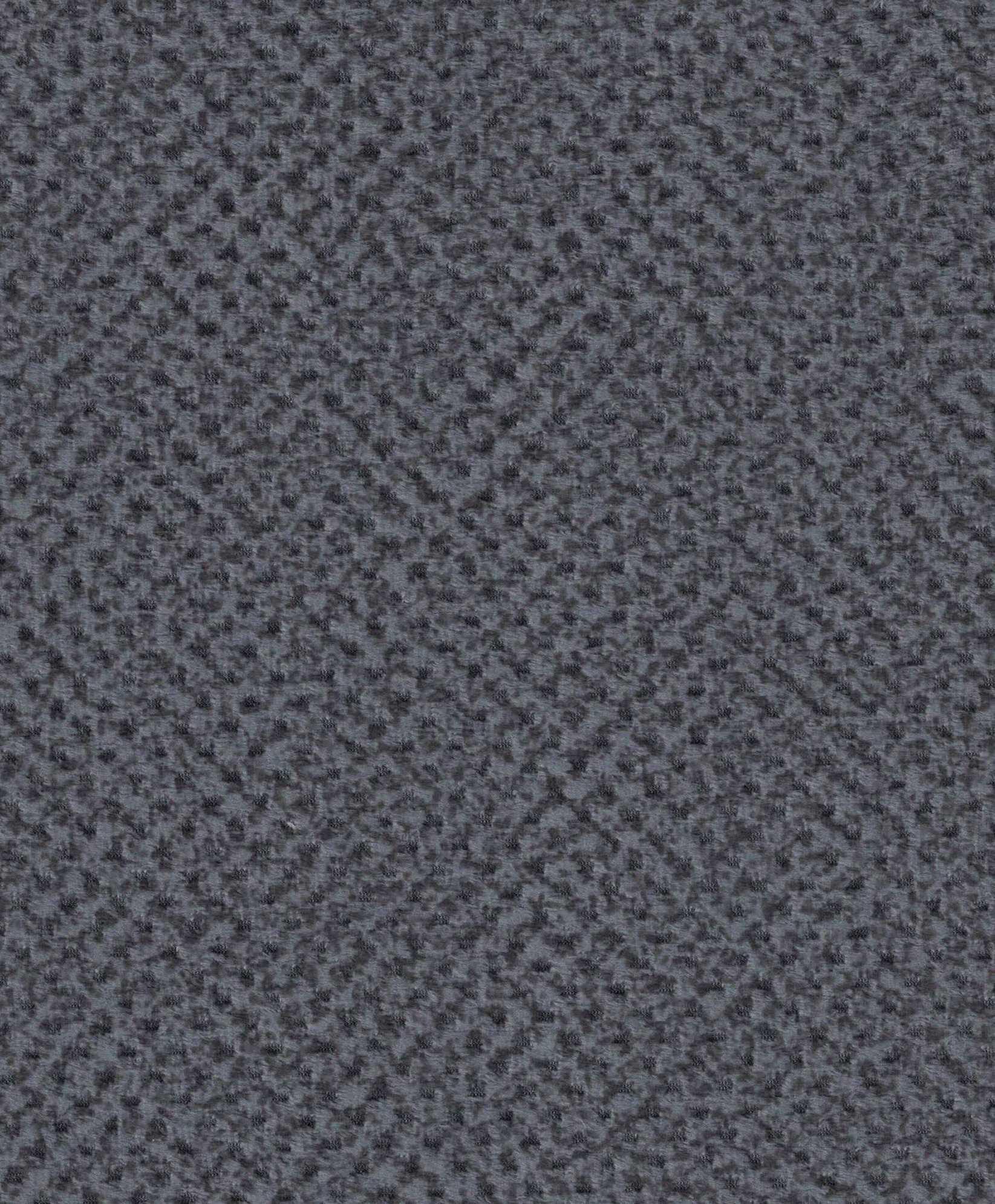 viton 202 dk. grey