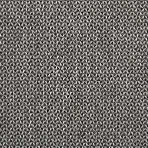 Aria 18 grey