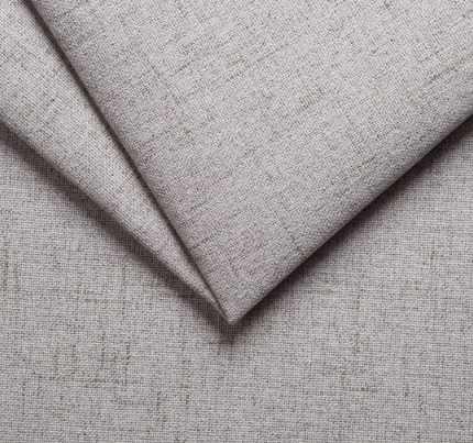 Linea 2 grey beige
