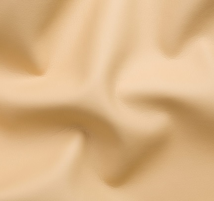 Cayenne 1123 beige