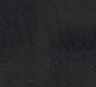 velvet-black 130