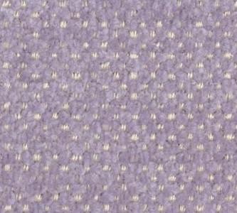 Sofia 07 lavender
