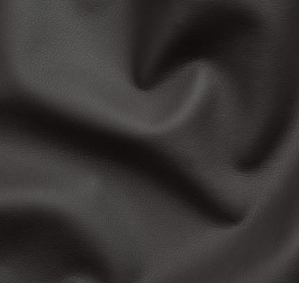 Cayenne 1118 dark grey