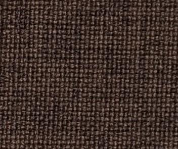 kongo 725