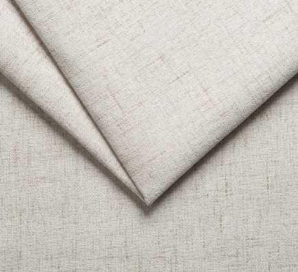 Linea 1 linen