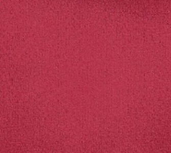 velvet-red 127