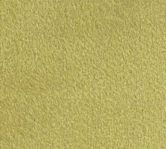 velvet-french mustard 124