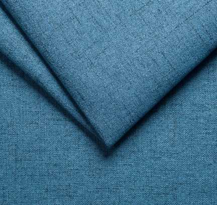 Linea 15 blue