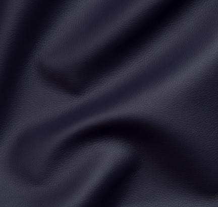 Cayenne 1127 dark violet
