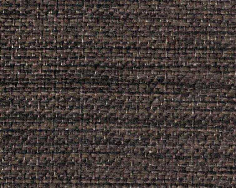 diana 2010-4454