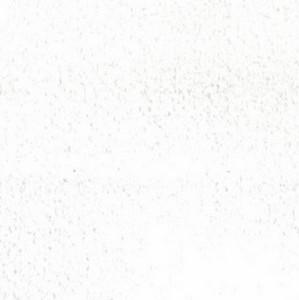 velvet-paloma 116