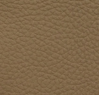 Fushion 03 sand