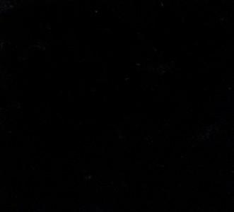 Infinity 25 black