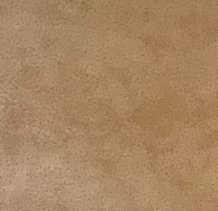 Infinity 03 sand