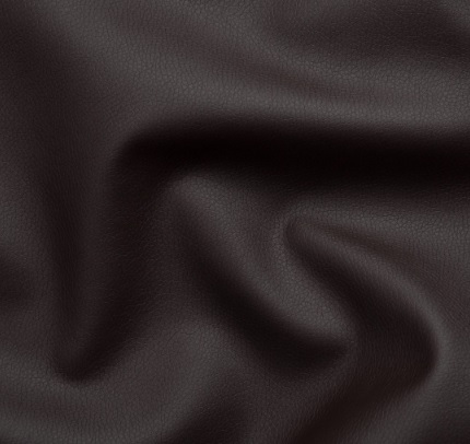 Cayenne 19 dark chocolate