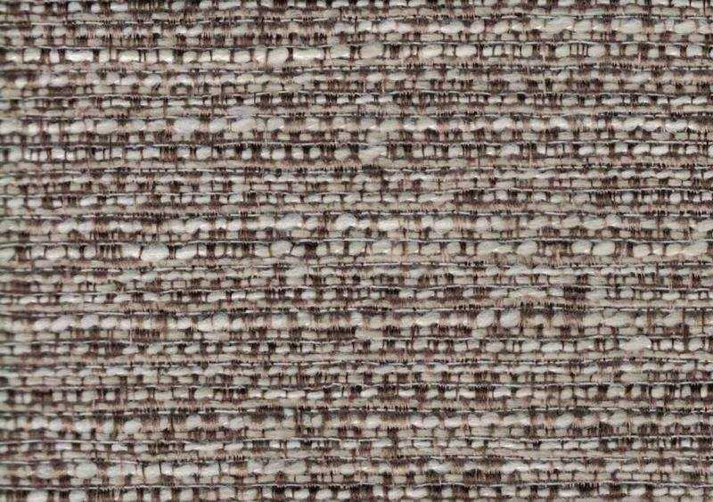 tytus 2000-4