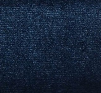 velvet-royal blue 110