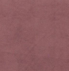 Velvet 34 pink