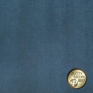 Roko 08 blue