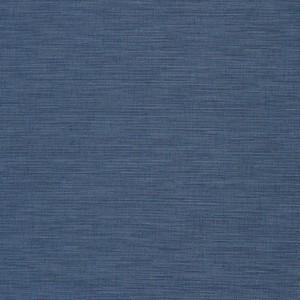 Mont blanc 09 navy blue