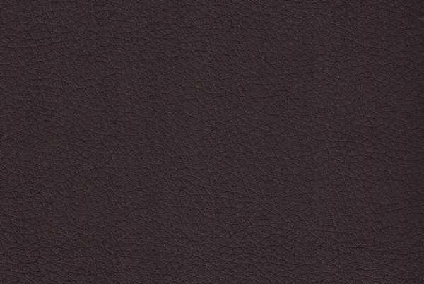 cayenne-1113