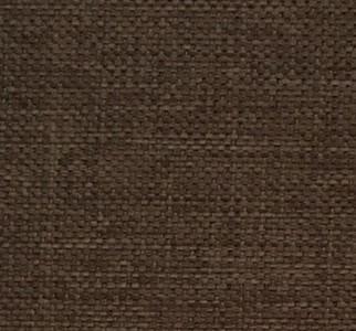 Porto 06 brown