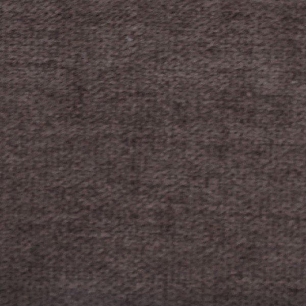 Aston 5 ligh brown