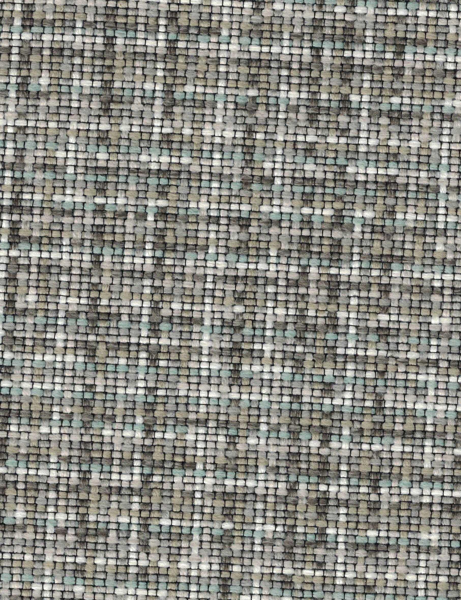 pixel 1379 beige