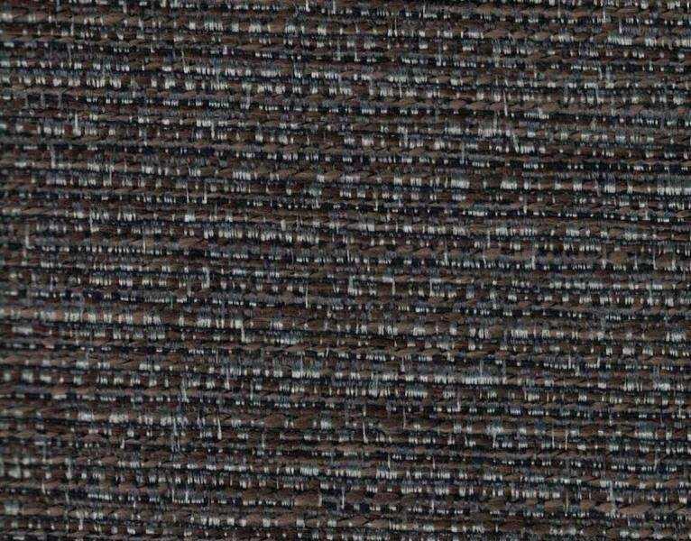 tytus 2000-8