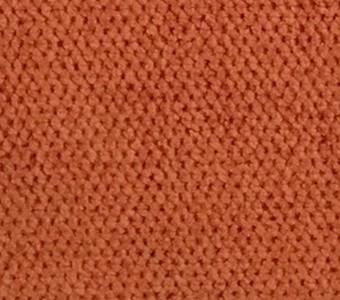 Milton 07 orange