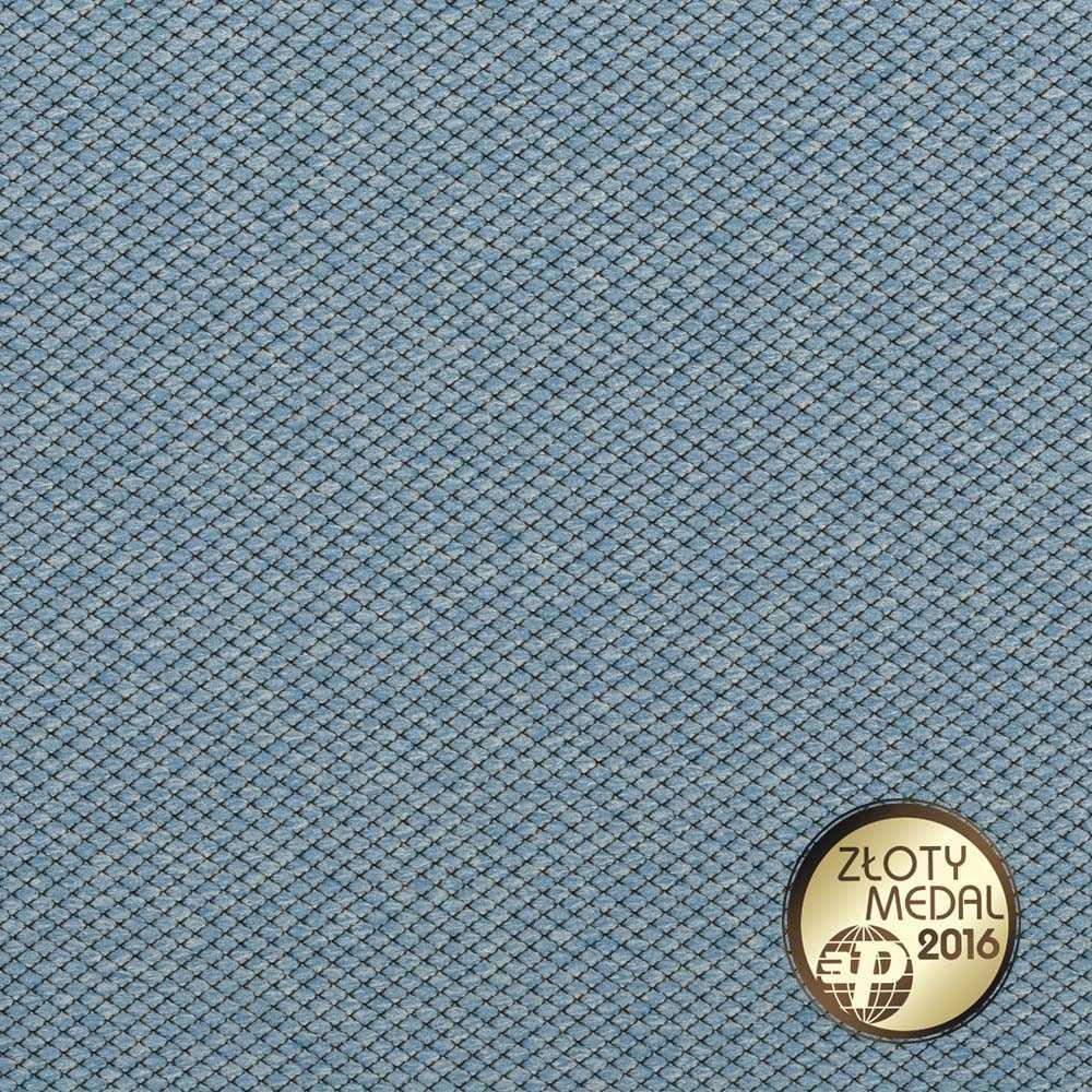 Novel 09 blue