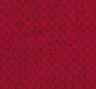 Sofia 20 red