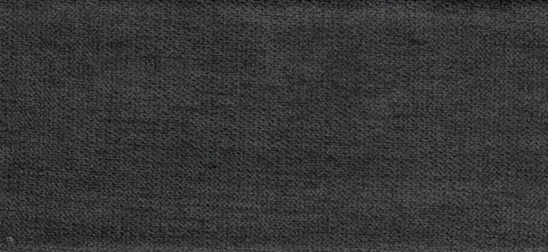 aston 17 grey