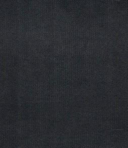 Kronos 34 anthracite