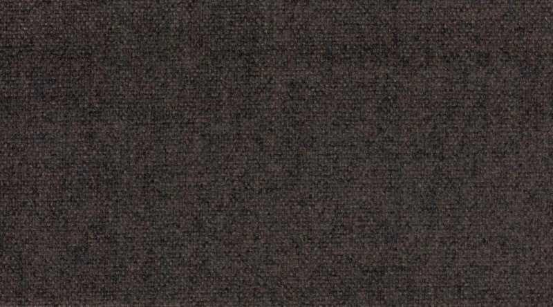 hamilton 2813