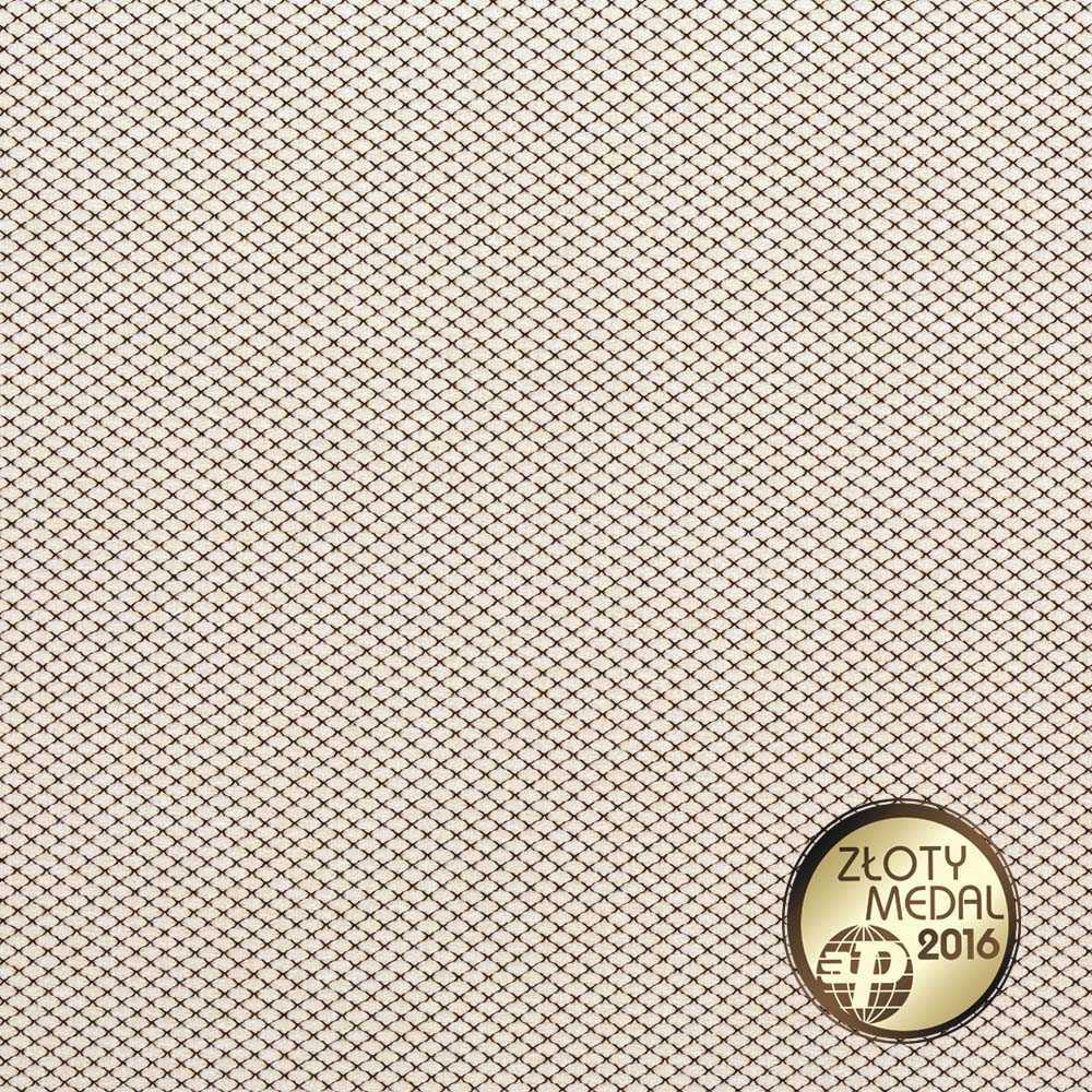 Novel 02 cream