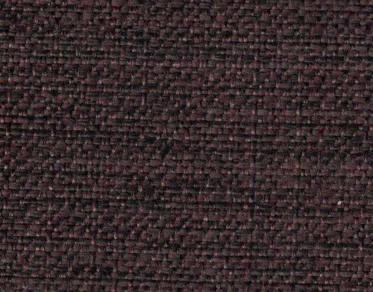 diana 2010-6251