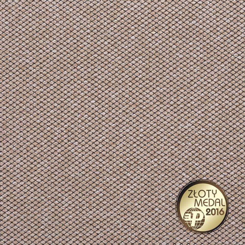 Novel 03 begie