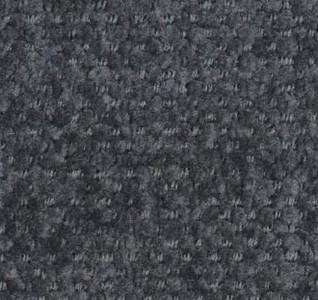 Sofia 17 anthracite