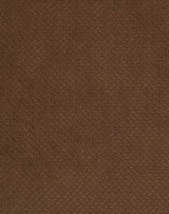 Luksor 2786