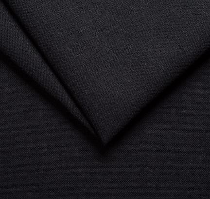 Linea 21 black