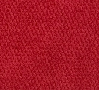 Milton 08 red