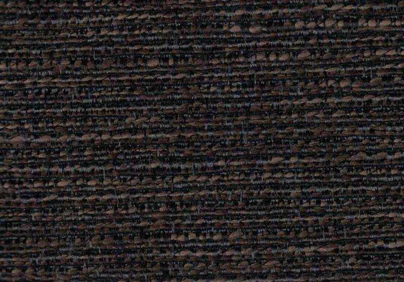 tytus 2000-10