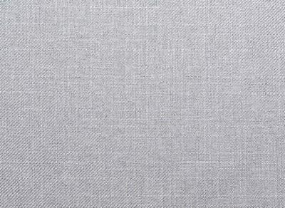 Linea 09 Silver