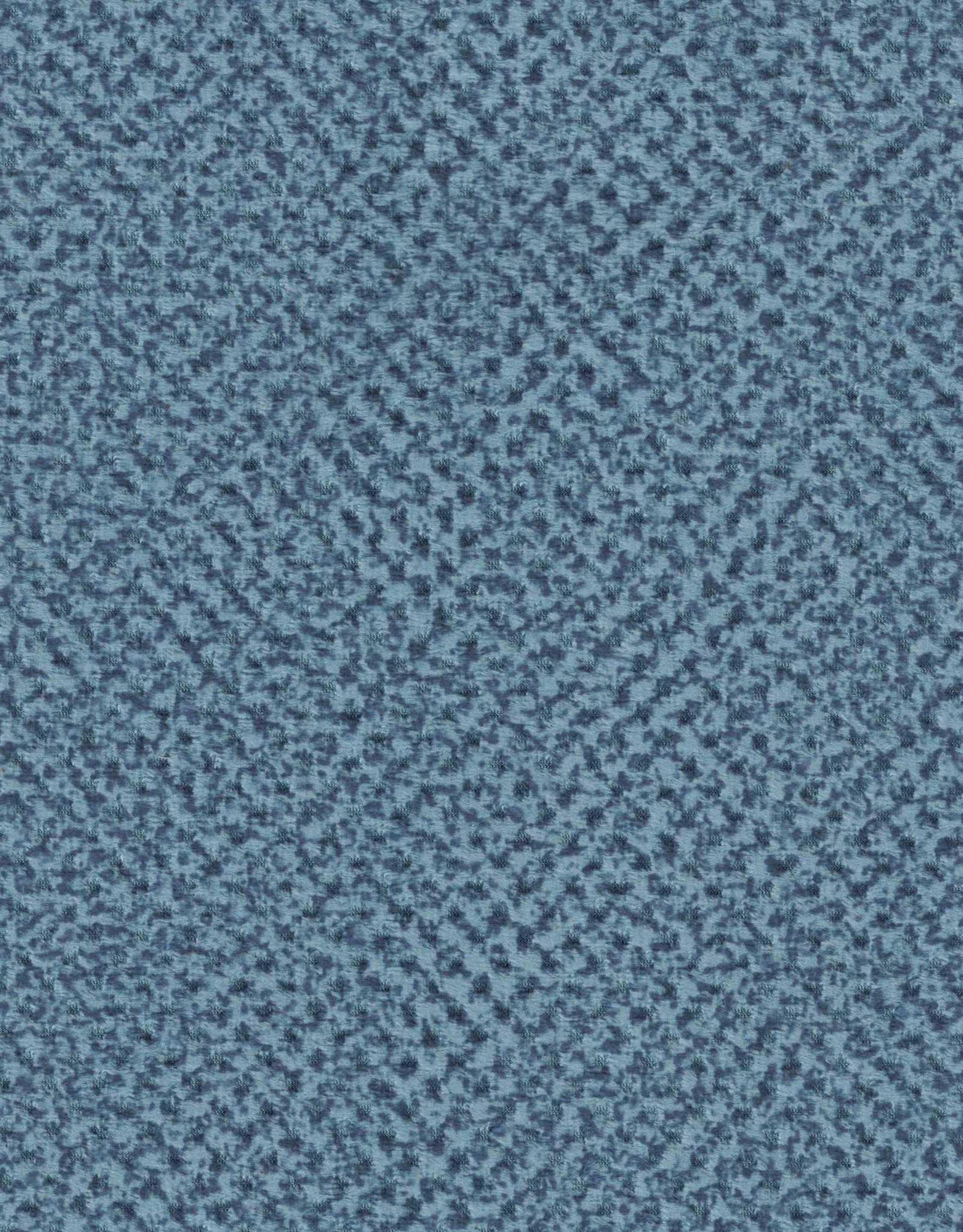 viton 198 blue