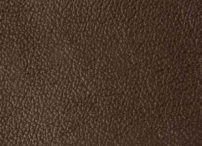 229 dark brown