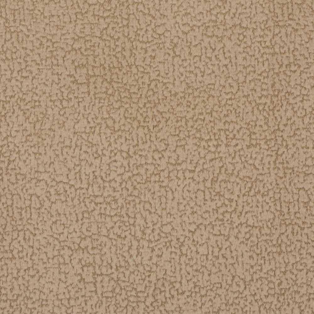 focus 05 sand